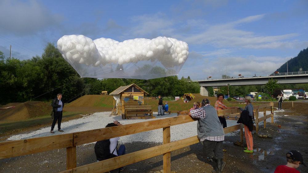 cloud eröffnung zaun0891.jpg