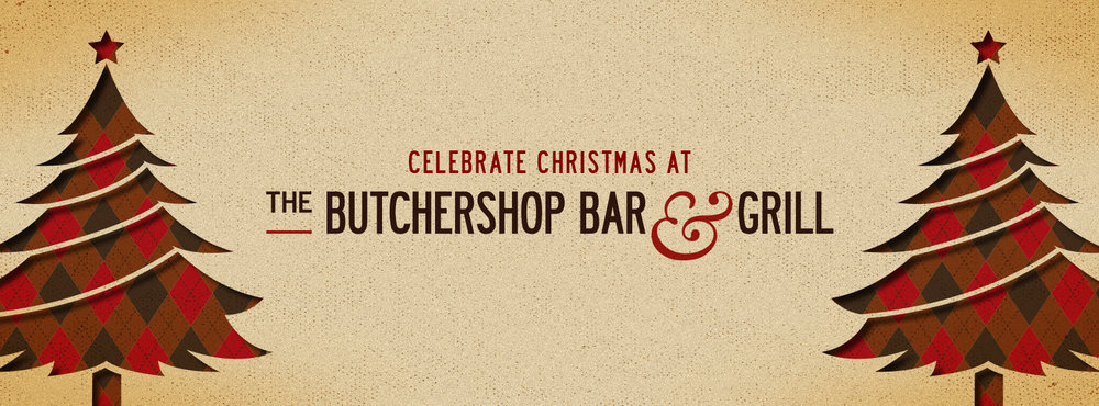 Butchershop Facebook Banner.jpg