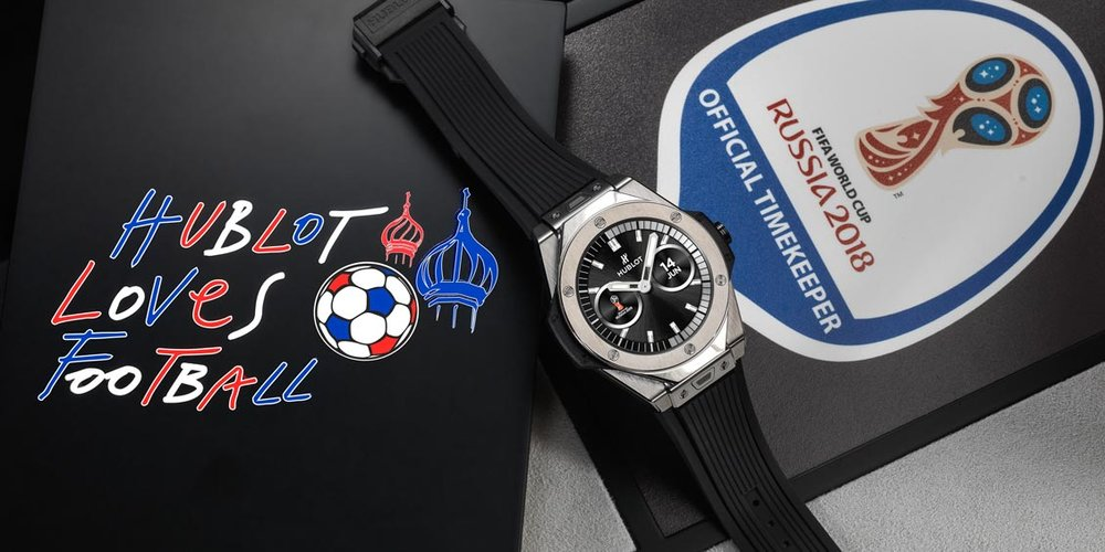 hublot-big-bang-referee-2018-fifa-world-cup-russia-related.jpg