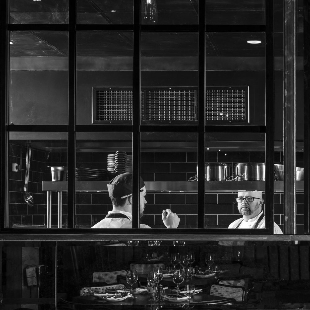 Senior SOUS CHEF / SOUS CHEF - THE SPANISH BUTCHER   We are seeking an experienced and dynamic Senior Sous Chef and Sous Chef to join the team