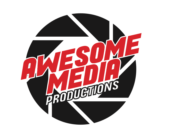 Awesome Media Productions