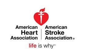 AHA-ASA Logo.jpg