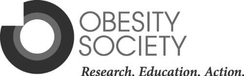 Obesity Society Logo.jpg