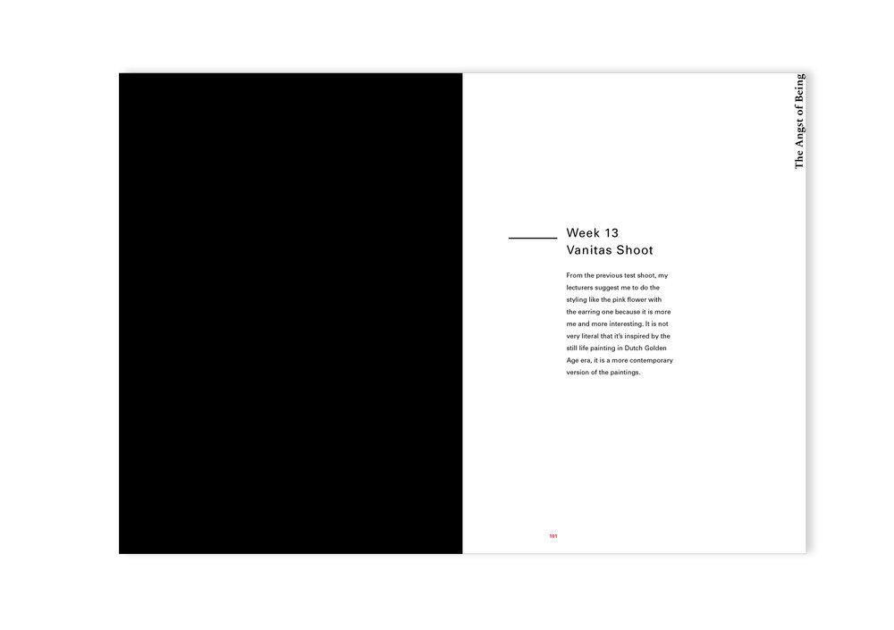 CPJ SEM 5 - super imposed851.jpg