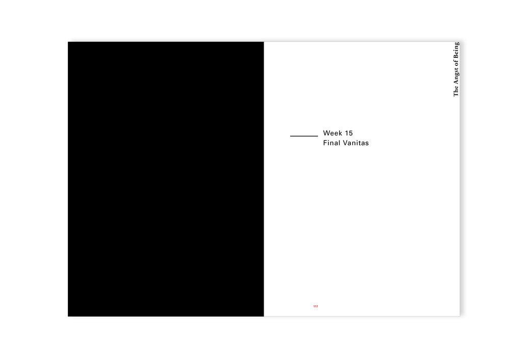 CPJ SEM 5 - super imposed859.jpg