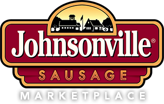 Johnsonville Marketplace