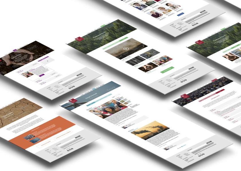 ICSC web.jpg