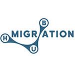 migrationhub.jpg