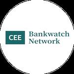 bankwatch-2.png