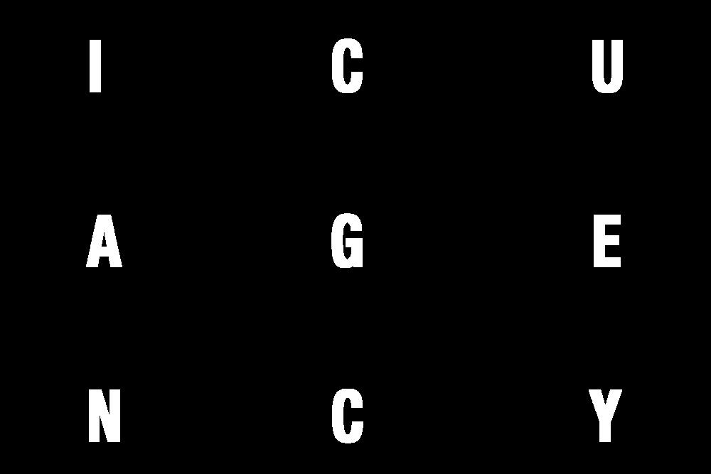 top hjemmeside logo.png