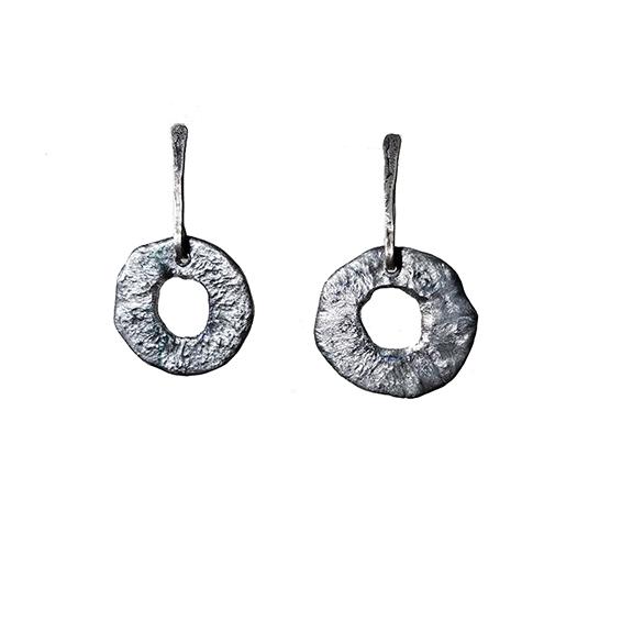 donut_earrings.jpg