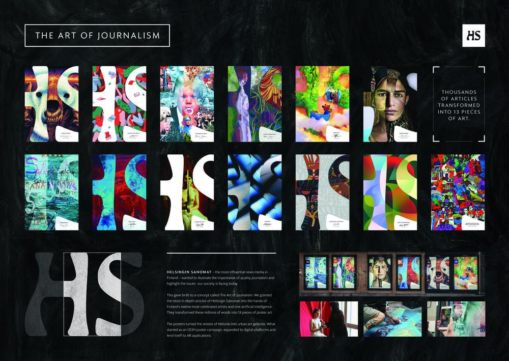 HS_Art_of_Journalism_DPI.jpg