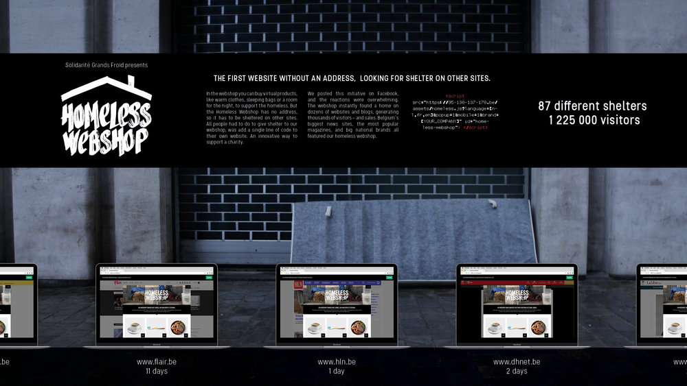 TBWA Belgium - The Homeless Webshop Caseboard.jpg
