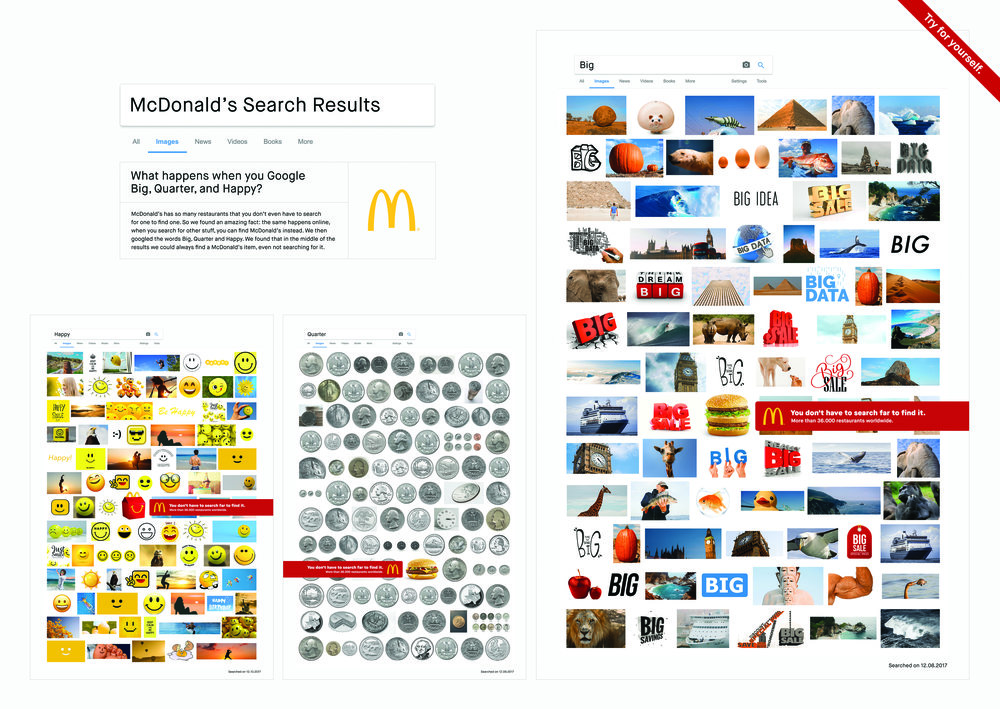 Mcdonalds-Search_Board.jpg