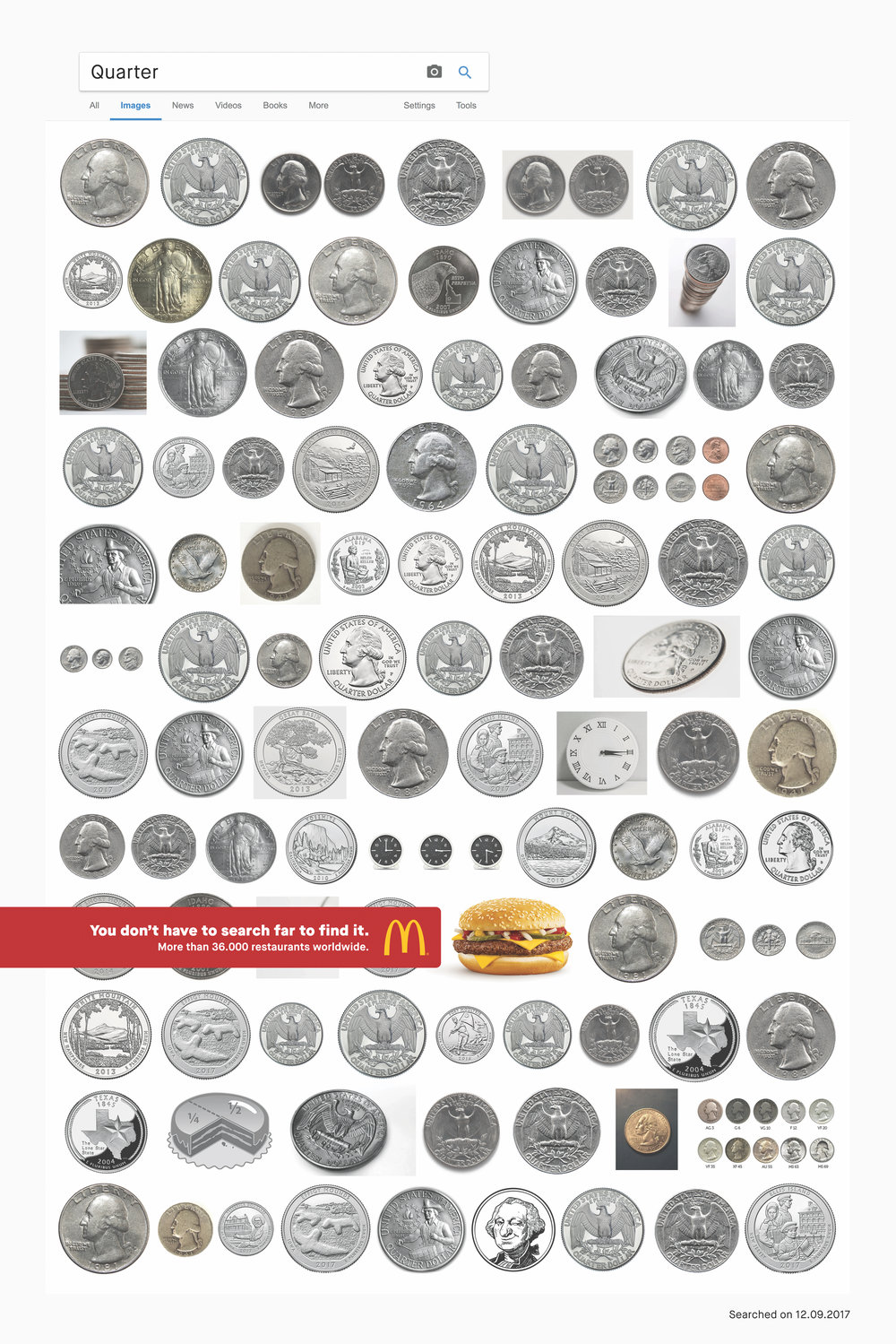 4.McDonalds-Search_Quarter.jpg