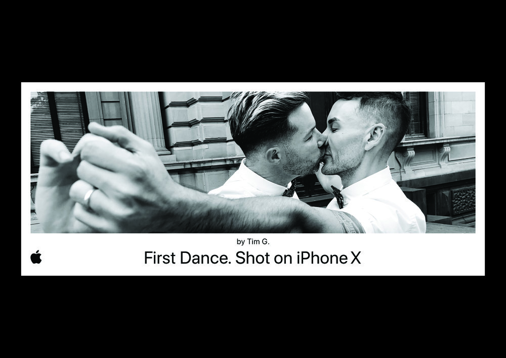 02.Apple_First_Dance_Cannes Lions_OUTDOOR_Digital_Proof.jpg