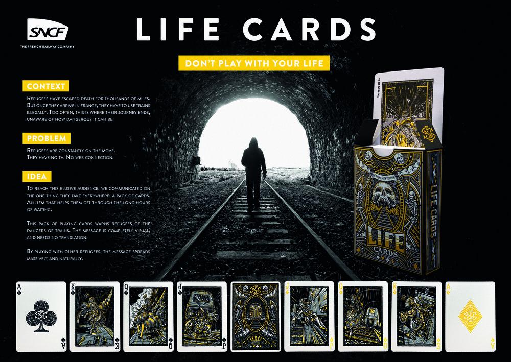 Life Cards Board.jpg