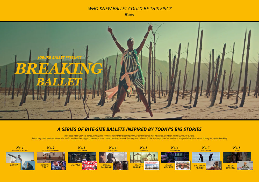 Joburg Ballet-main board.jpg