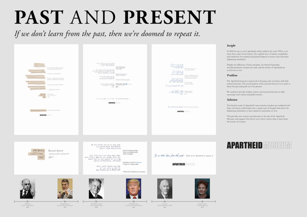 Past and Present Entry Board.png