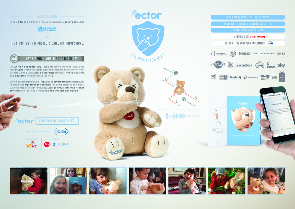 Ector_Board_INNOVATION_ProductDesign_Goods.jpg