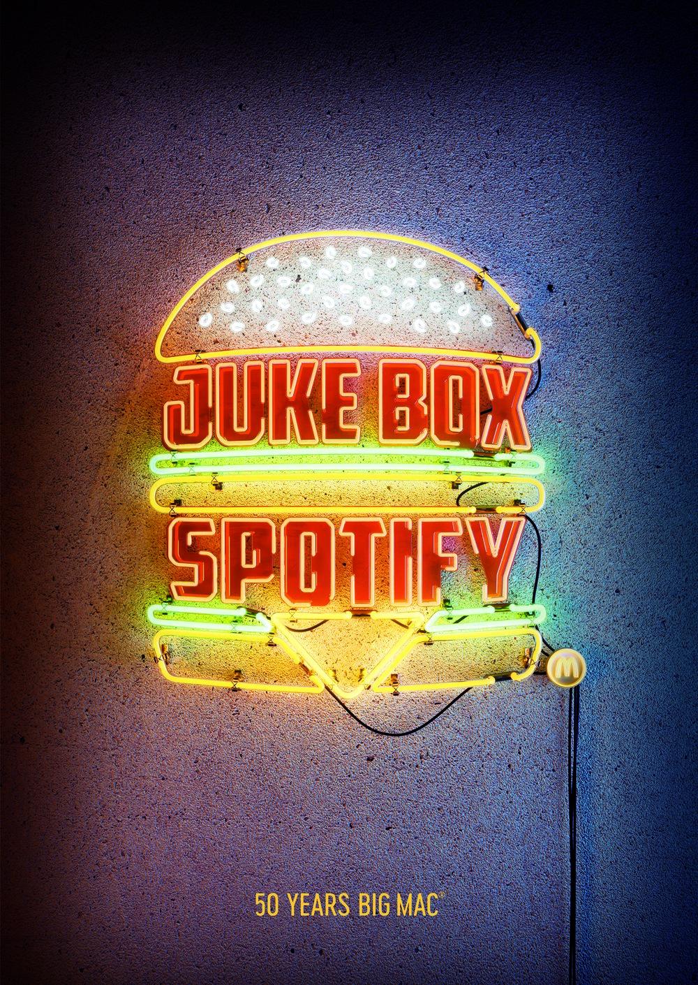 3_Jukebox:Spotify.jpg