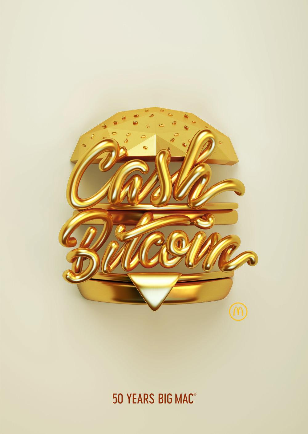 2_Cash:Bitcoin.jpg