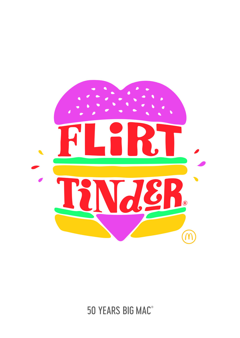8_Flirt:Tinder.jpg