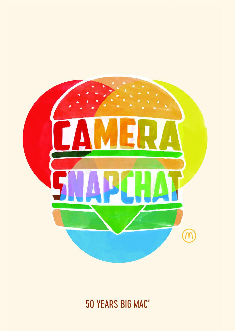 5_Camera:Snapchat.jpg