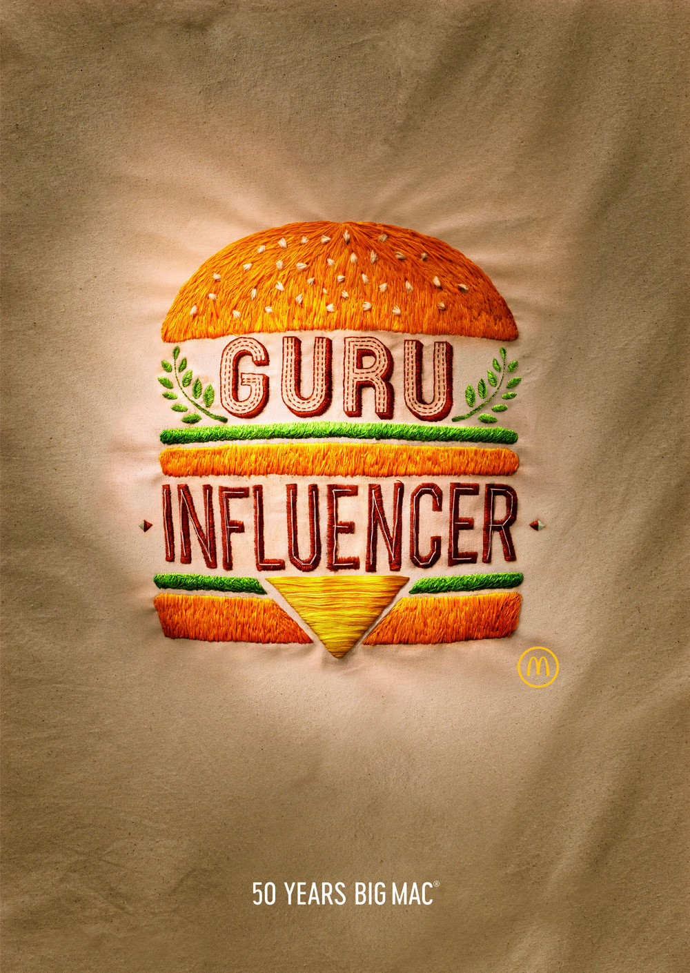 9_Guru:Influencer.jpg