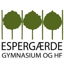 ESPERGÆRDE GYMNASIUM & HF