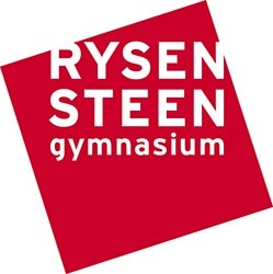 RYSENSTEEN GYMNASIUM