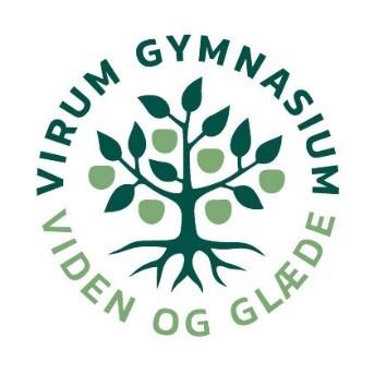 Virum_Gym_logo.png