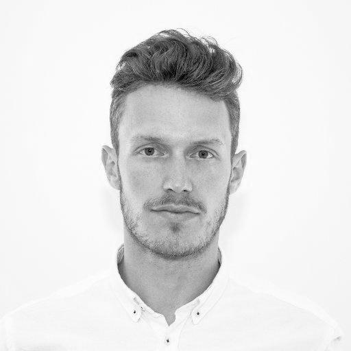 Andreas Jonsson - t: +45 29 87 03 42m: andreas@generation-turbo.com