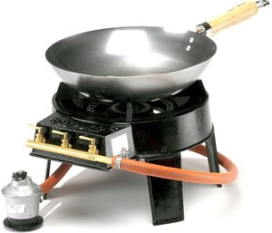Hot+Wok+-+ORIGINAL+Wok+Set-1.jpg