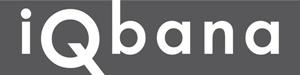 IQBANA logo (8).jpg