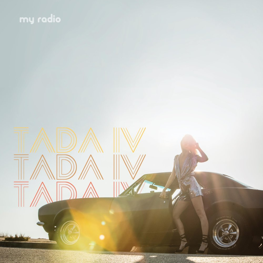 my radio-tadaIV-album cover.jpg