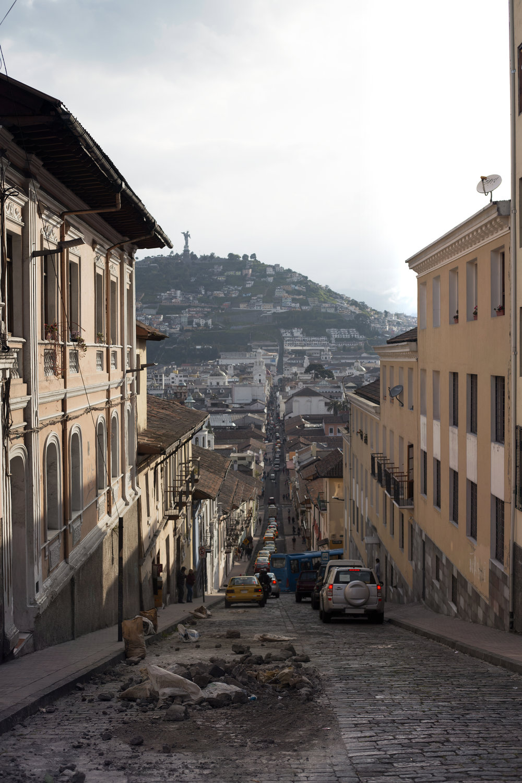 Quito.jpg