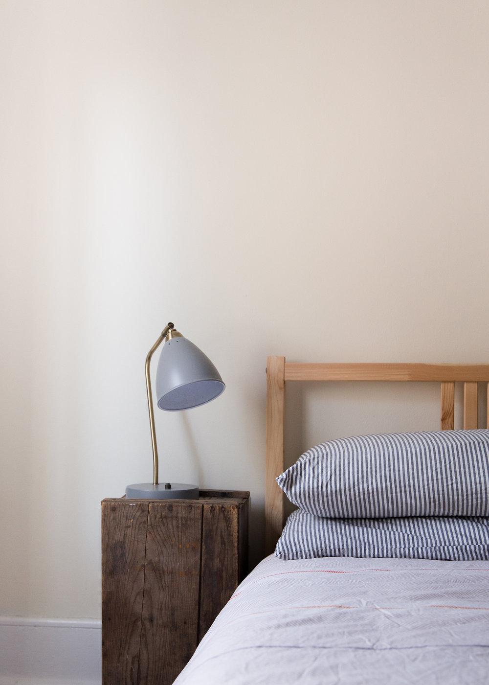 BauerStreet.Airbnb-8853.jpg