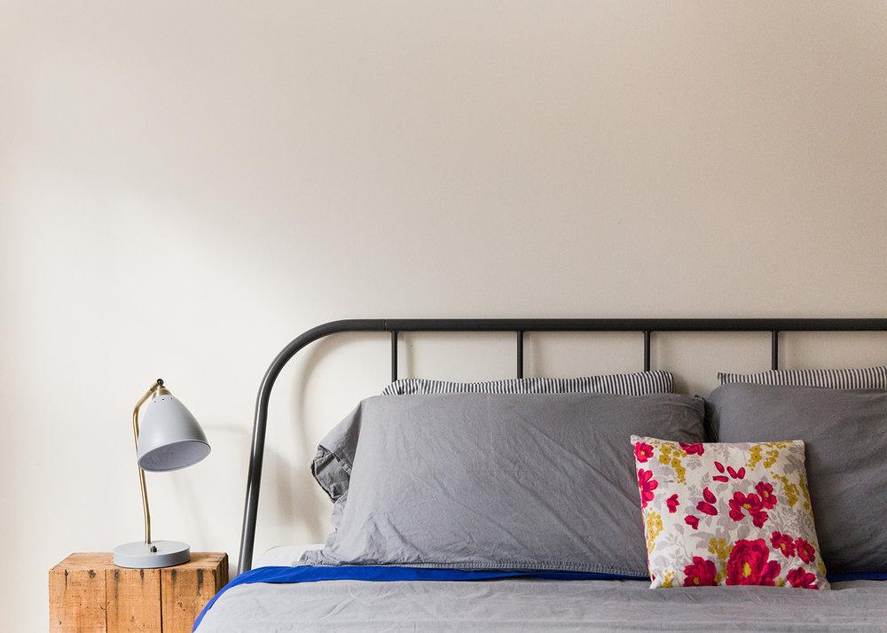 BauerStreet.Airbnb-9121.jpg