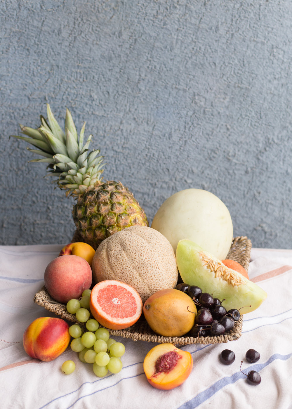 FrutasdeChile-0078.jpg