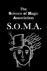 https://scienceofmagicassoc.org/home#conferences