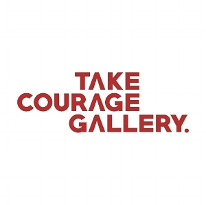 Take Courage Gallery.jpg