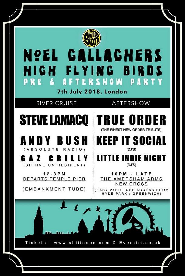 Noel - poster.jpg