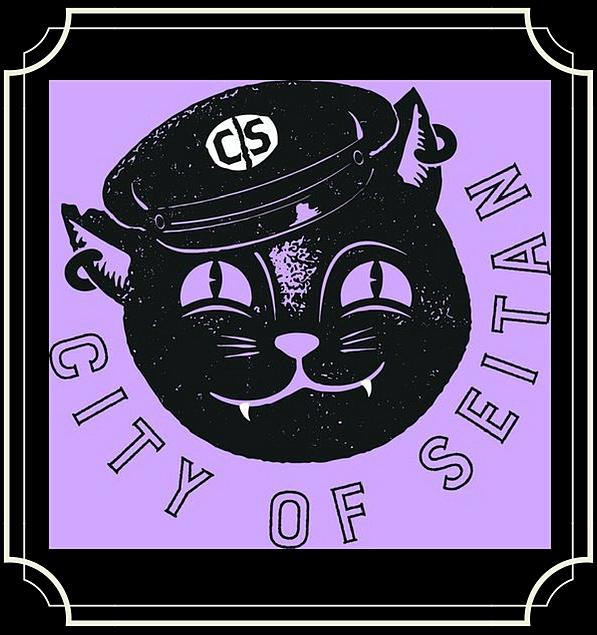 City of Seitan.jpg