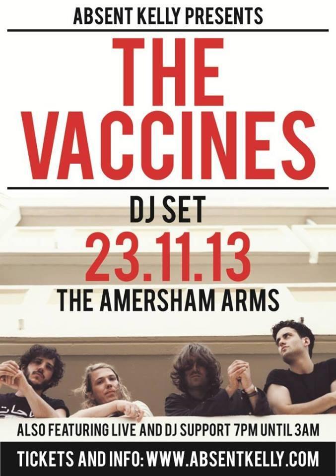 The Vaccines_1.jpg