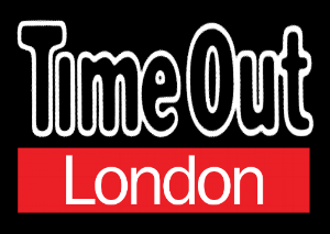 timeout london.png