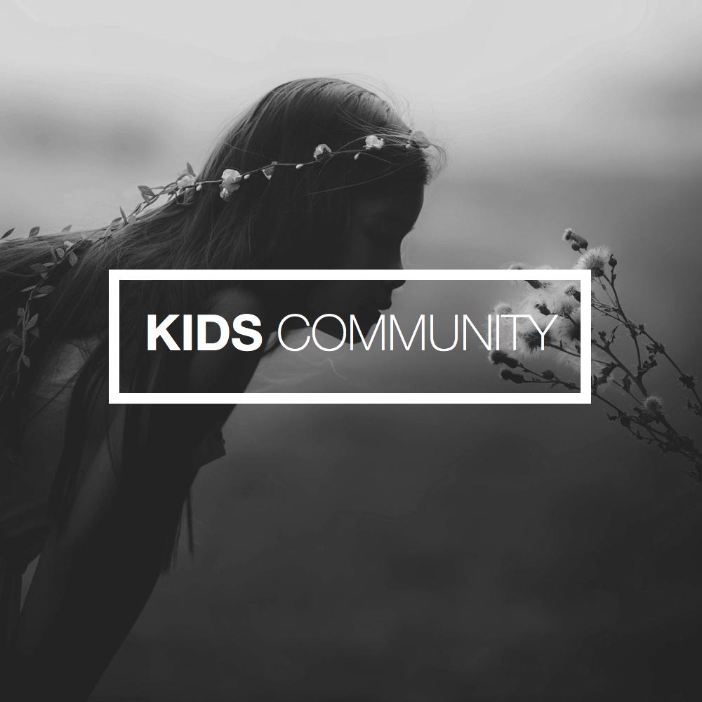 1000x1000kidscommunity.jpg
