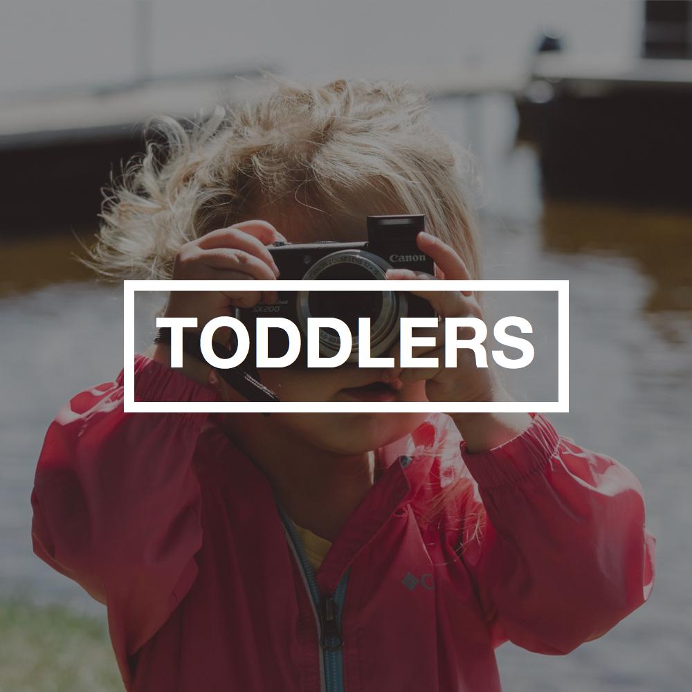 1000x1000 toddler.jpg