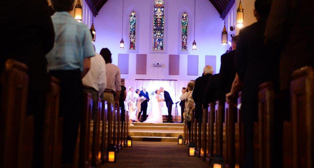 wedding_nepsund.jpg