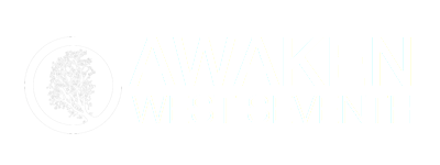 Awaken West 7th